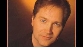Watch Steve Wariner Im Already Taken video