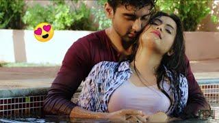 Full romantic whatsapp status video | love status | Vikashswami