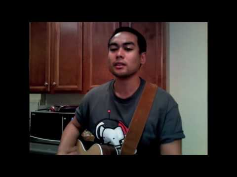 Never Say Never (Cover)