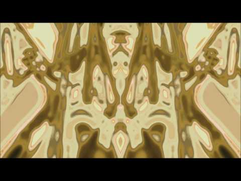 Jonny Nash - Maroon Crisp