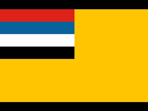 EUIV/ Ironman/ Qing Dynasty/ Маньчжурия #4