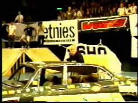 411vm europe 1997 contest - part 3
