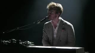 FINNEAS - Live from Teragram Ballroom - I Lost A Friend #SOSFEST