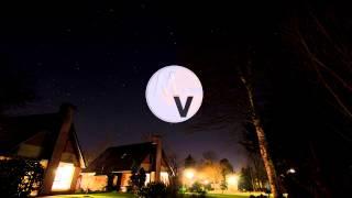 Hauschka - Radar (Michael Mayer Remix)