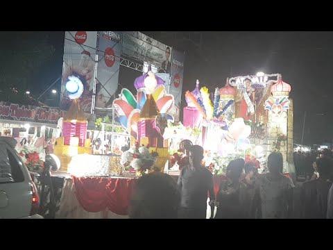 desde-el-carnaval-de-san-miguel-p1