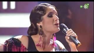 Lidabeth Romero- En silencio nos amamos