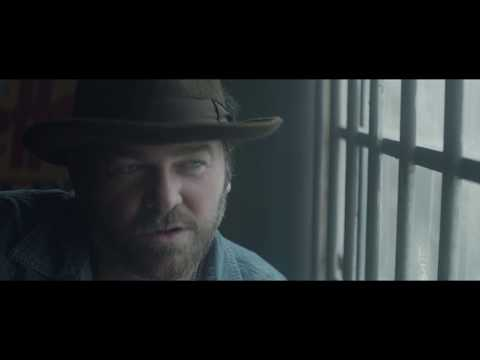 lee-brice---rumor