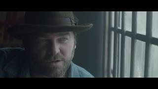 Download Lee Brice - Rumor Mp3 and Videos