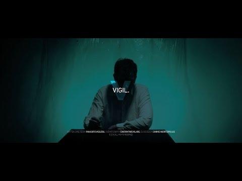 VIGIL.