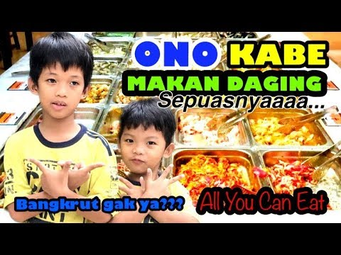 onokabe---mabok-daging---all-you-can-eat---makan-daging-sepuasnya-di-onokabe-mantab!