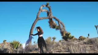 Amir Bayat & Imamyar Hasanov - Silk Road (Official Music Video)