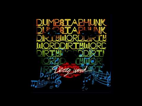 "Dumpstaphunk - ""Take Time"""