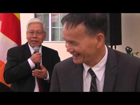 ChuaPhatQuang Feb7 15 GrandO HumanRt pt2-2