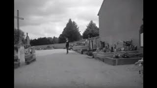 누가 할머니를 죽였나(Qui a tué grand maman) 한글자막 /Song by, LES PETITS ECOLIERS