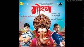 Arti - Morya 2011 Marathi Movie Mp3 Download {iGoogleMarathi Blog}