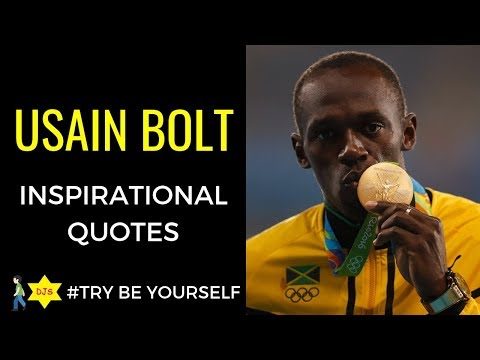Olympic athlete posters with inspirational quotes