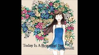 Supercell - Perfect Day [HD]