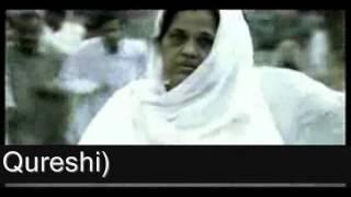 M.Q.M Sathi Tarana (Official Video).
