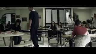Best Motivational Video - After Midnight 2014 Trailer