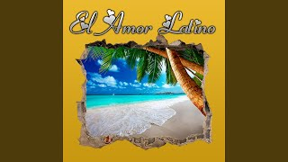 Historia de un Amor · Trio Los Panchos El Amor Latino ℗ Alía Discos...