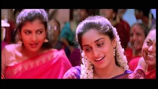 Video Alaipayuthey Kanna Song HD   Alaipayuthey Movie   Karthik introduces his Potential Girl Friend download MP3, 3GP, MP4, WEBM, AVI, FLV Agustus 2018