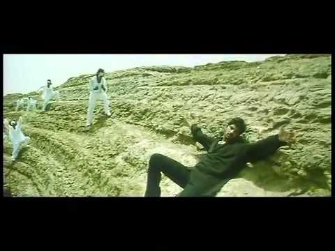 Ee sanje movie -Bityaakode song.flv