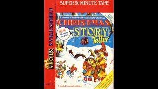 Story Teller 1 - Christmas Special Tape 27