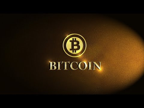 Выбор биржи для инвестирования и торговли криптовалютами - Денис Стукалин