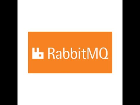 Rabbitmq-server configuration with cluster on Cent-OS-6 7