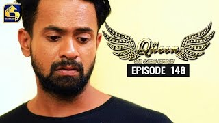 Queen Episode 148 || ''ක්වීන්'' ||  04th March 2020 Thumbnail
