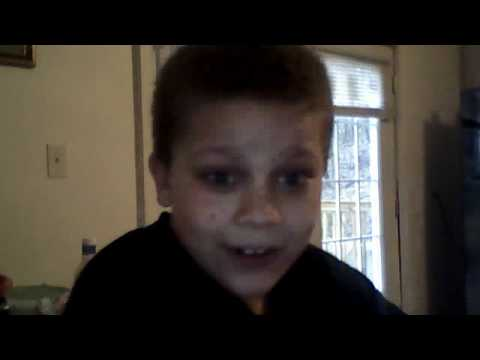 8YEAR OLD SiNGiNG TO iM COMiNG HOME BY P.DiDDY