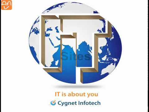 Cygnet Infotech -- Microsoft Partner, Offshore Software Development, Skilled Resources