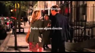 HUGH GRANT &HALY BENNETT -A way back into Love- subtitulado Inglès y español