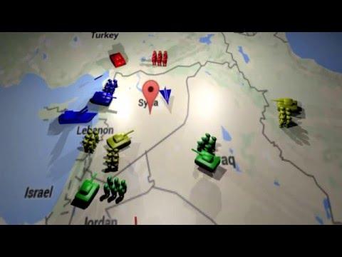 ww3,-syria-animated-map-with-russia,-saudi-arabia,-turkey-and-iran
