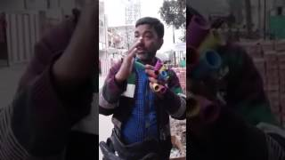 Bhopu bhi bolta he...