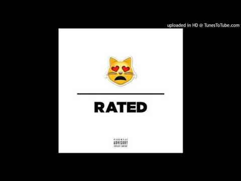 Mike Will Made It   Pussy Overrated ft  Wiz Khalifa & Future Lyrics In Description (NEW)