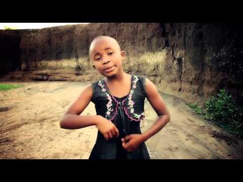 Miriam Paul-TANZANIA (Official Video)