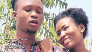 Download One9ra   PAG' DEDE Official   Directed By Marvelous MP3 song and Music Video