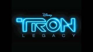 TRON Legacy - The Son of Flynn (Long Version) mixed by Cookie1138