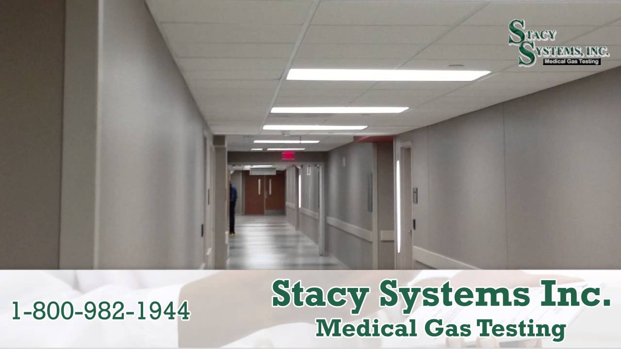 Stacy system inc medical gas testing medical supplies in newark stacy system inc medical gas testing medical supplies in newark 1betcityfo Gallery