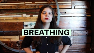 What you NEED to Understand about Breathing