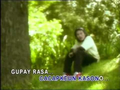 NA KUNAON Asep Darso @ Lagu Sunda