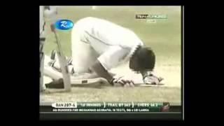 Bangladesh Cricket News Bangla News March 10, 2013