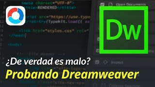 VIDEO CS3 BAIXAR AULA DREAMWEAVER