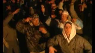 Teledysk: Yez Yez Yo - Rap na ulicach