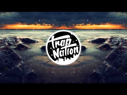 Major Lazer & DJ Snake - Lean On feat. MØ (CRNKN Remix) Mp3