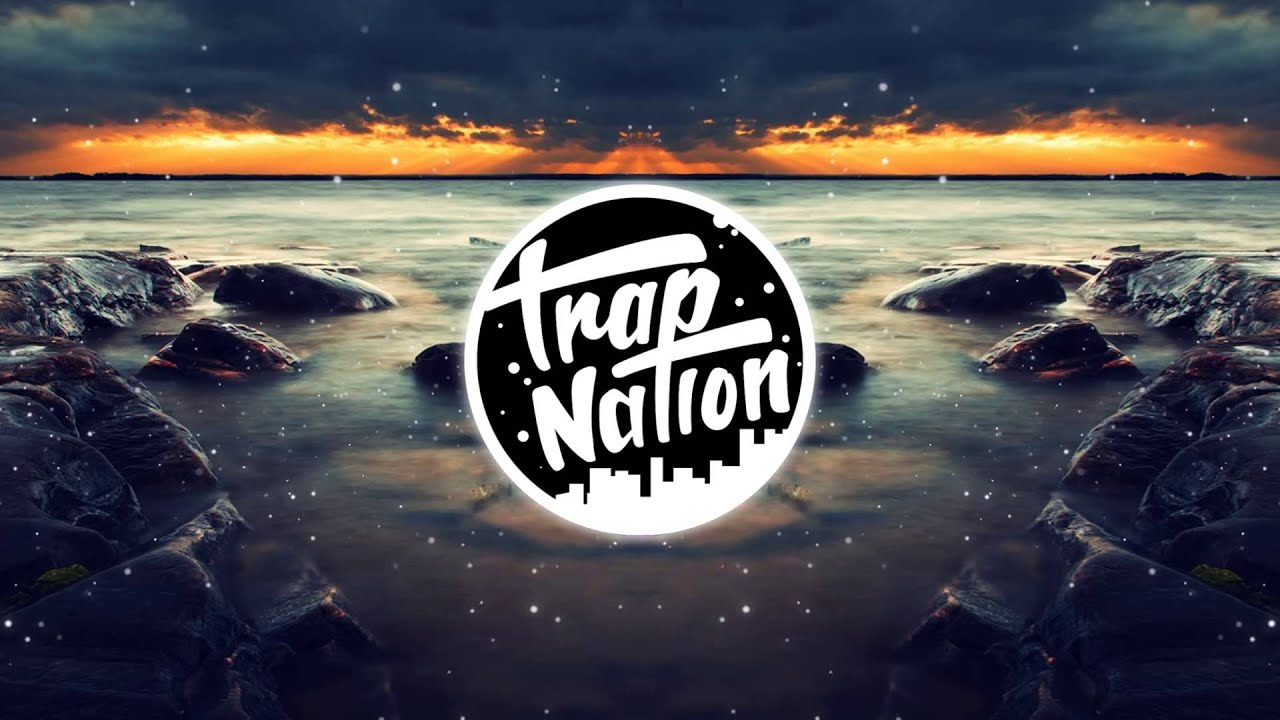 Major Lazer & DJ Snake - Lean On feat. MØ (CRNKN Remix) #1