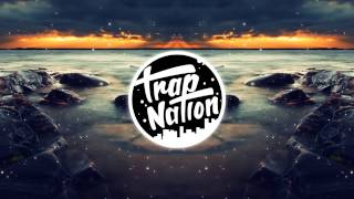 Major Lazer &amp DJ Snake - Lean On feat. MO (CRNKN Remix)