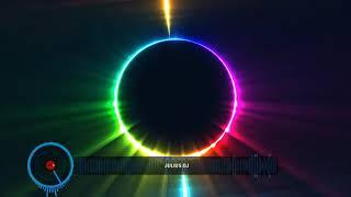 DJ BREAKBEAT 2020 NEW GOLDEN CROWN MEGAMIX MIXTAPE TERBARU