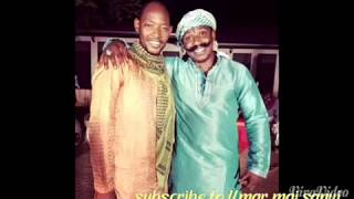 Download Video Umar mai sanyi Umar farouq MP3 3GP MP4